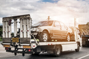 Moncton_Towing